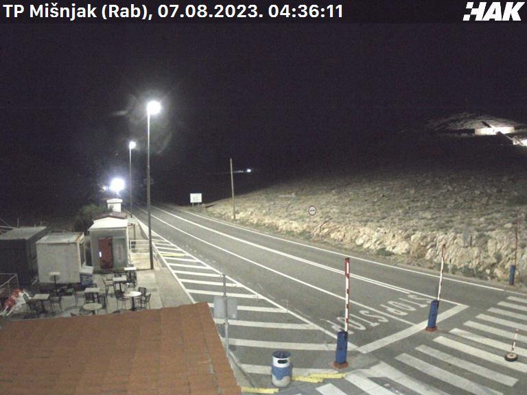 www.hak.hr/info/kamere/238.jpg
